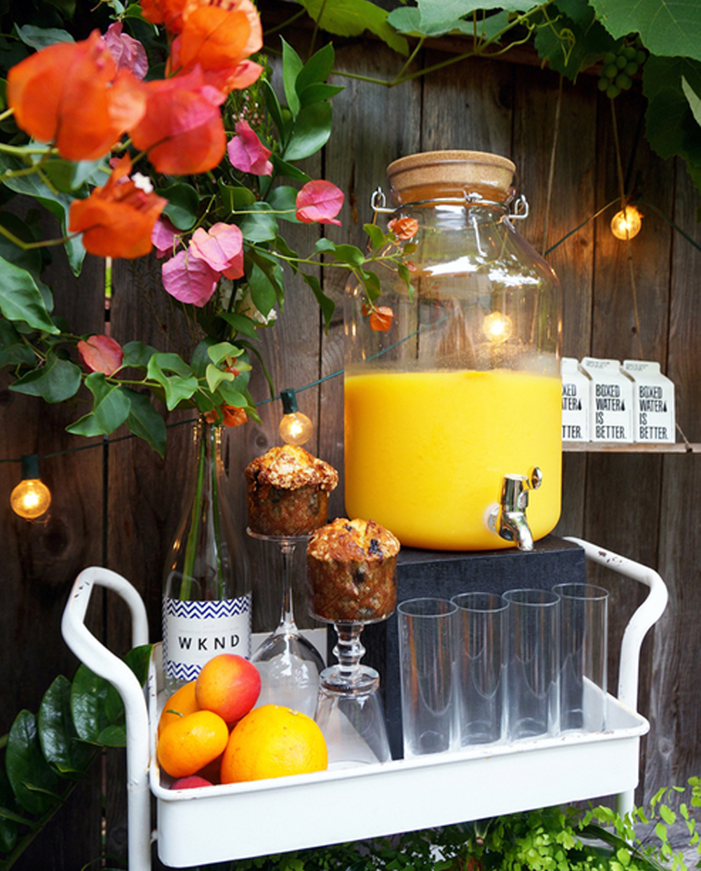 tiny_cottage_wedding_mimosa