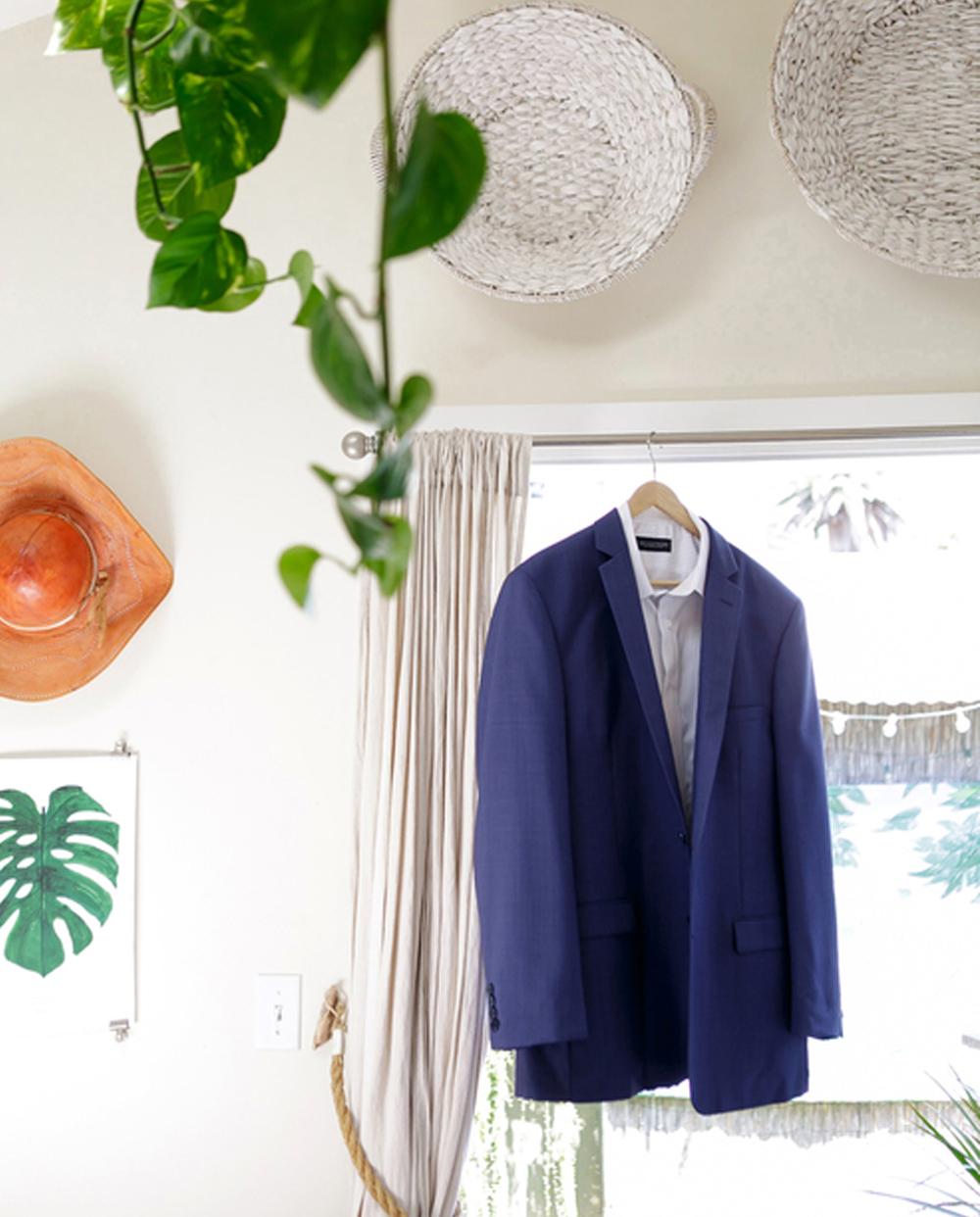 tiny_cottage_wedding_suit