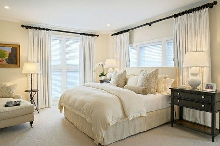 bedroom_curtains_windows