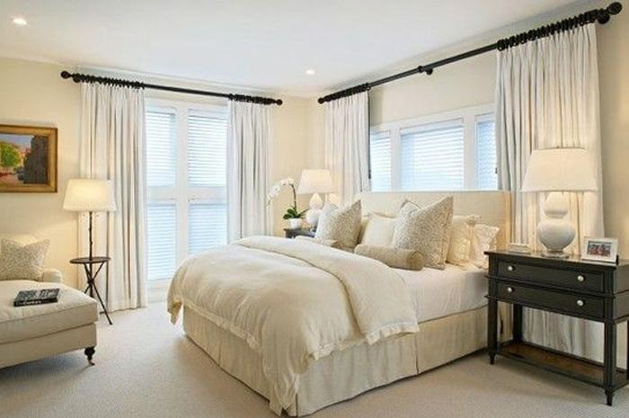 bedroom_curtains_windows