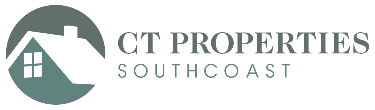 CT Properties Southcoast