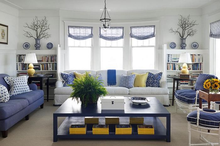 furniture_bold_colors