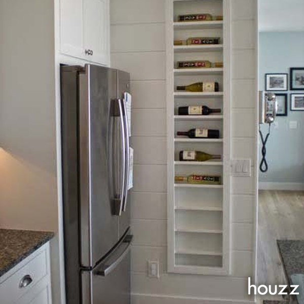 wine_cabinet