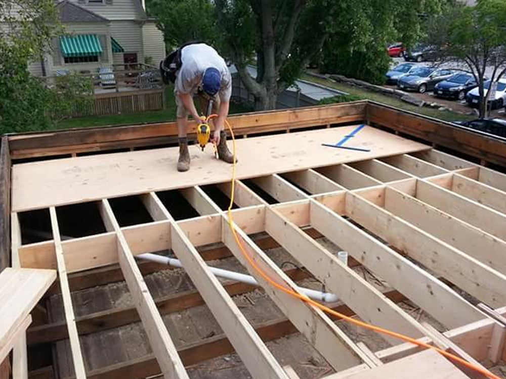 floor_joists