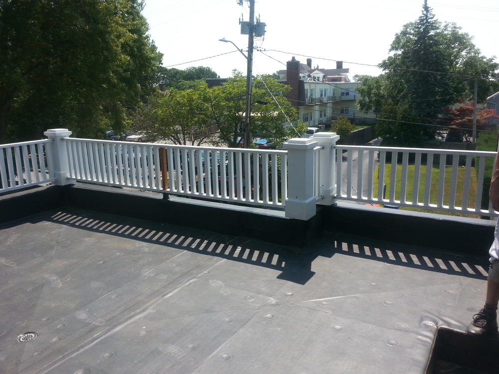 with_railings