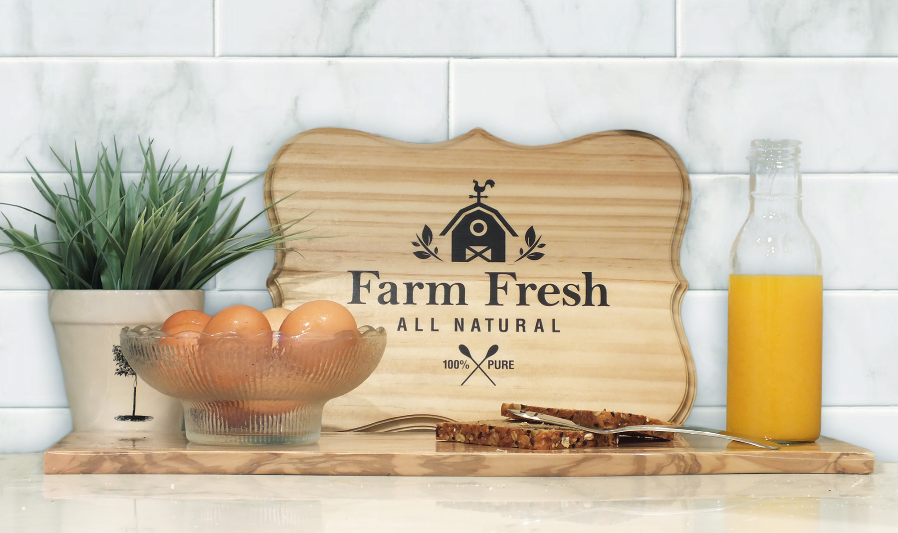 farmfresh_kitchen_diy_wood_plaque