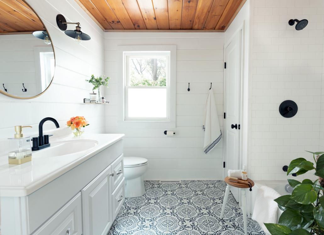 modern-vintage-bathroom