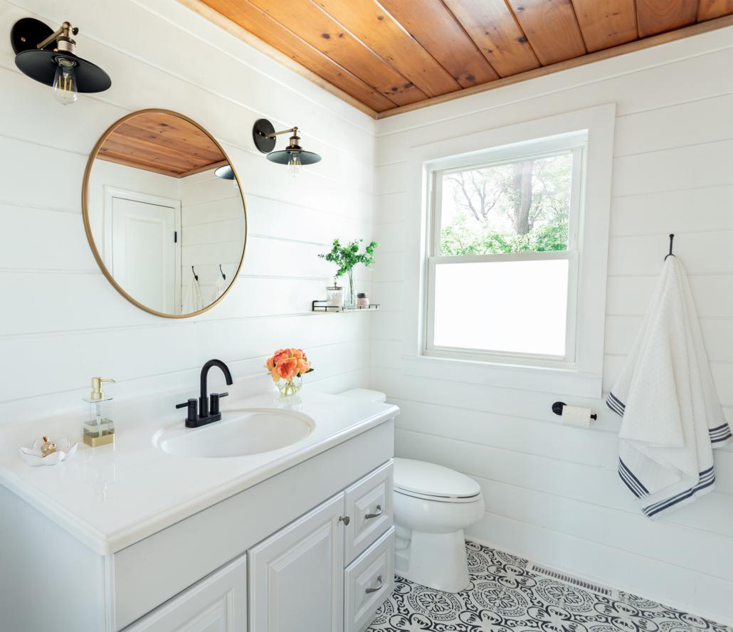 vintage-bathroom-makeover